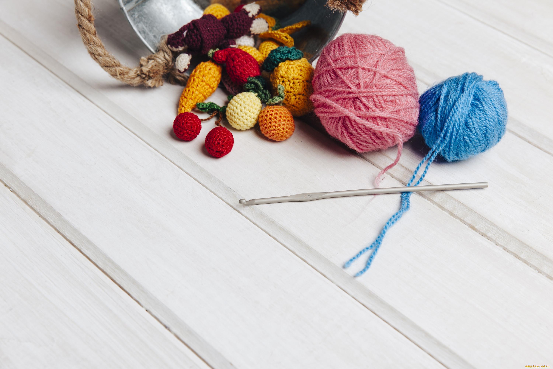Картинки тема вязание